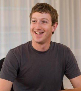 Facebook conecta a donantes de órganos