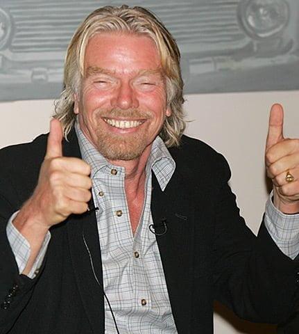 Richard-Branson4.jpg (431×480)