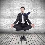 emprender_y_meditar